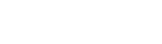 展躍網頁設計白色Logo