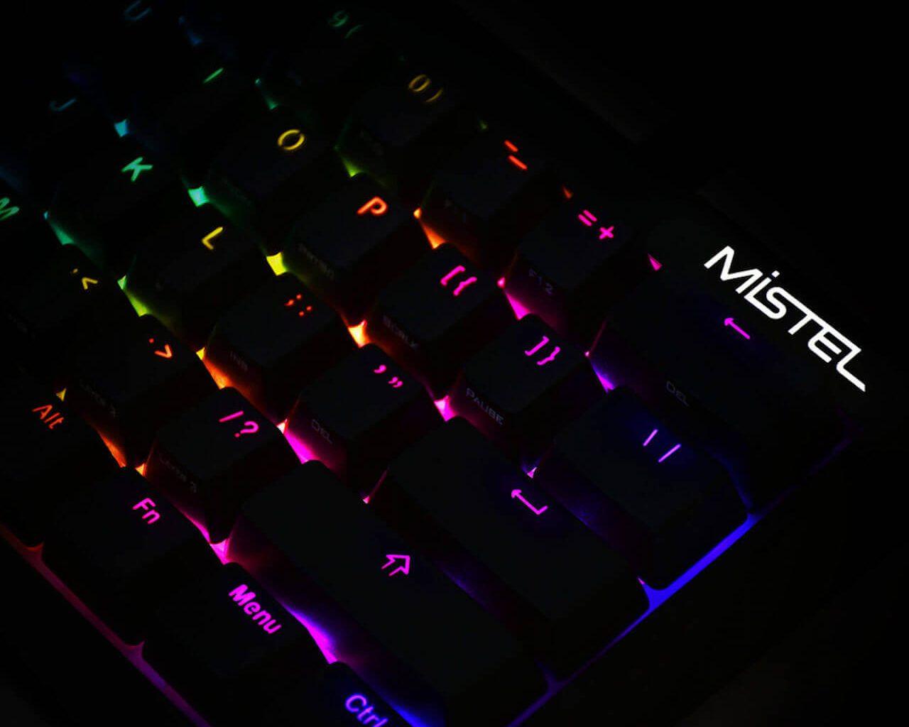 Barocco-RGB-02